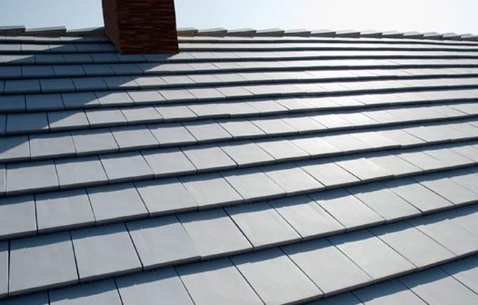 Corplama materiales de construcci n - Materiales para tejados ...